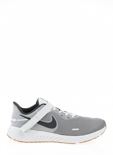 Nike Revolution 5 Gri